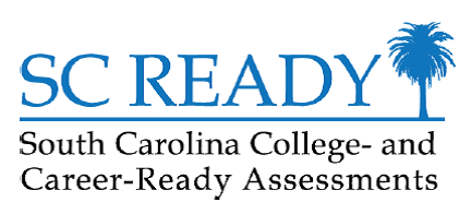 Data Center / SC Ready Lexile Results