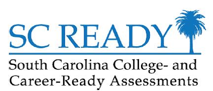 Data Center / SC Ready Lexile Results