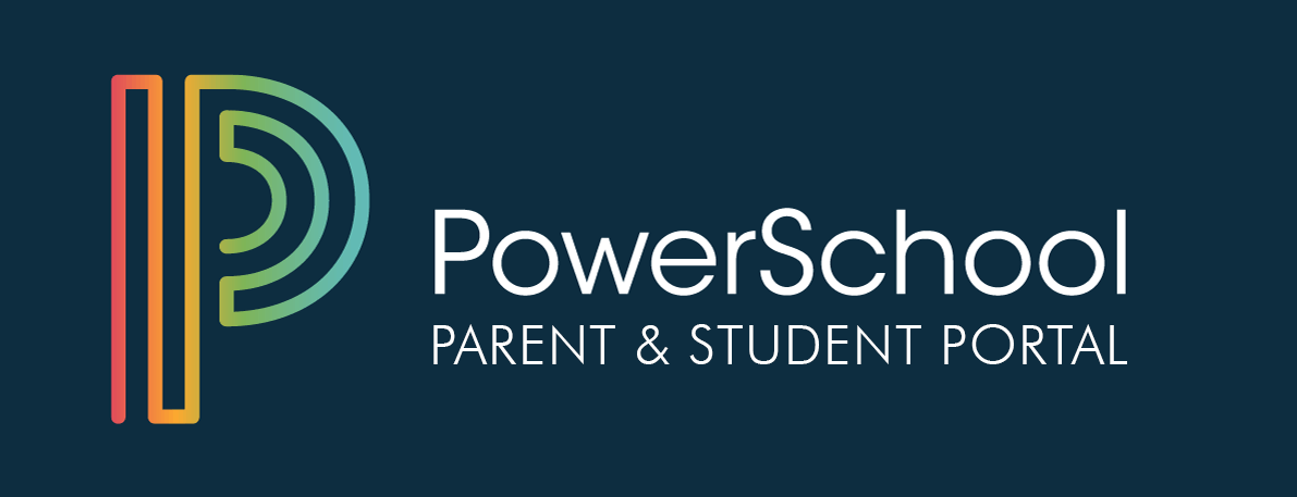Parent and Student Portal