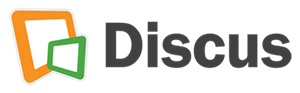 picture of Discus icon