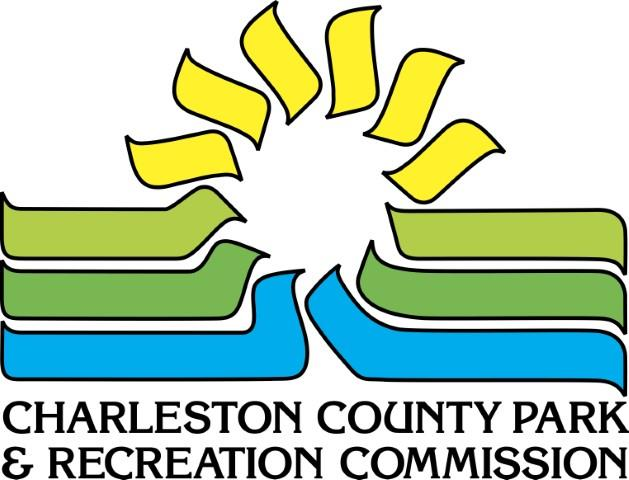 Charleston County Park and Recreation Commission Logo