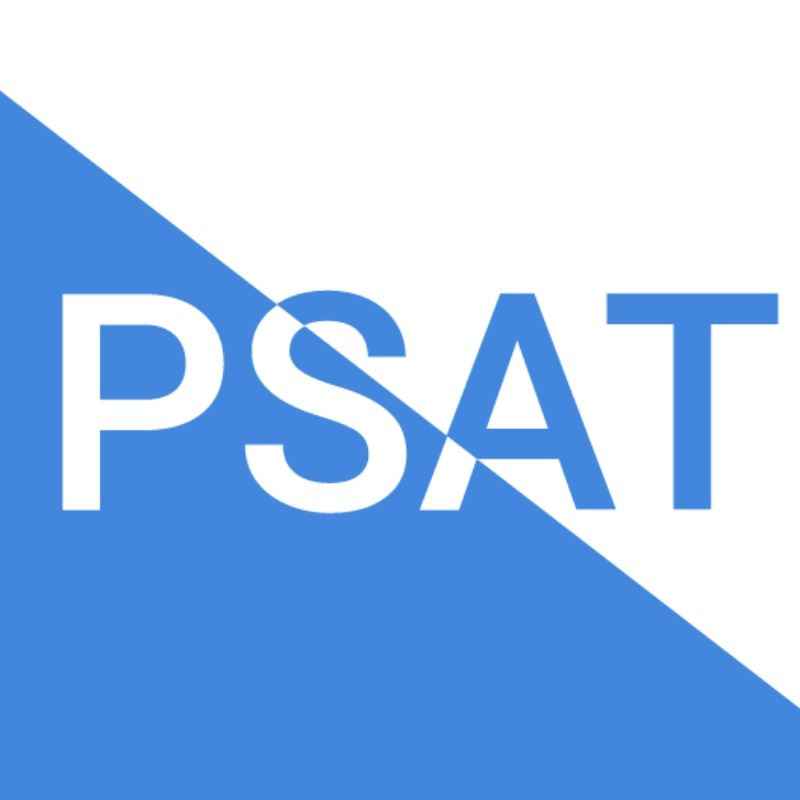 PSAT for 8th Graders: Registration Deadline Oct. 2