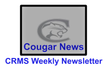 CRMS Newsletter (updated weekly)