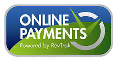 CRMS Revtrak - Pay Fees Online