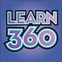 Learn360 image