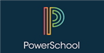 Powerschoo Public Access