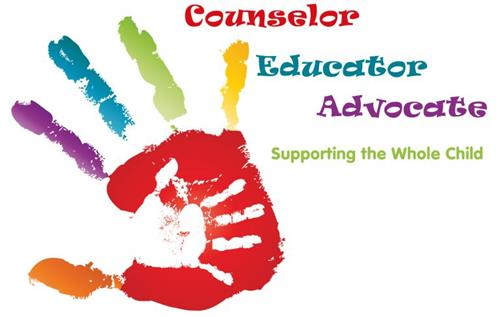 Counselor-Educator-Advocate Image