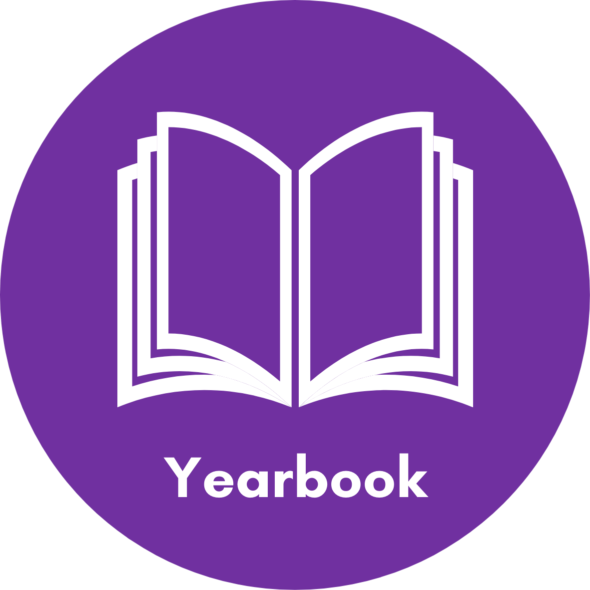 Purchase Your Yearbook Today!
