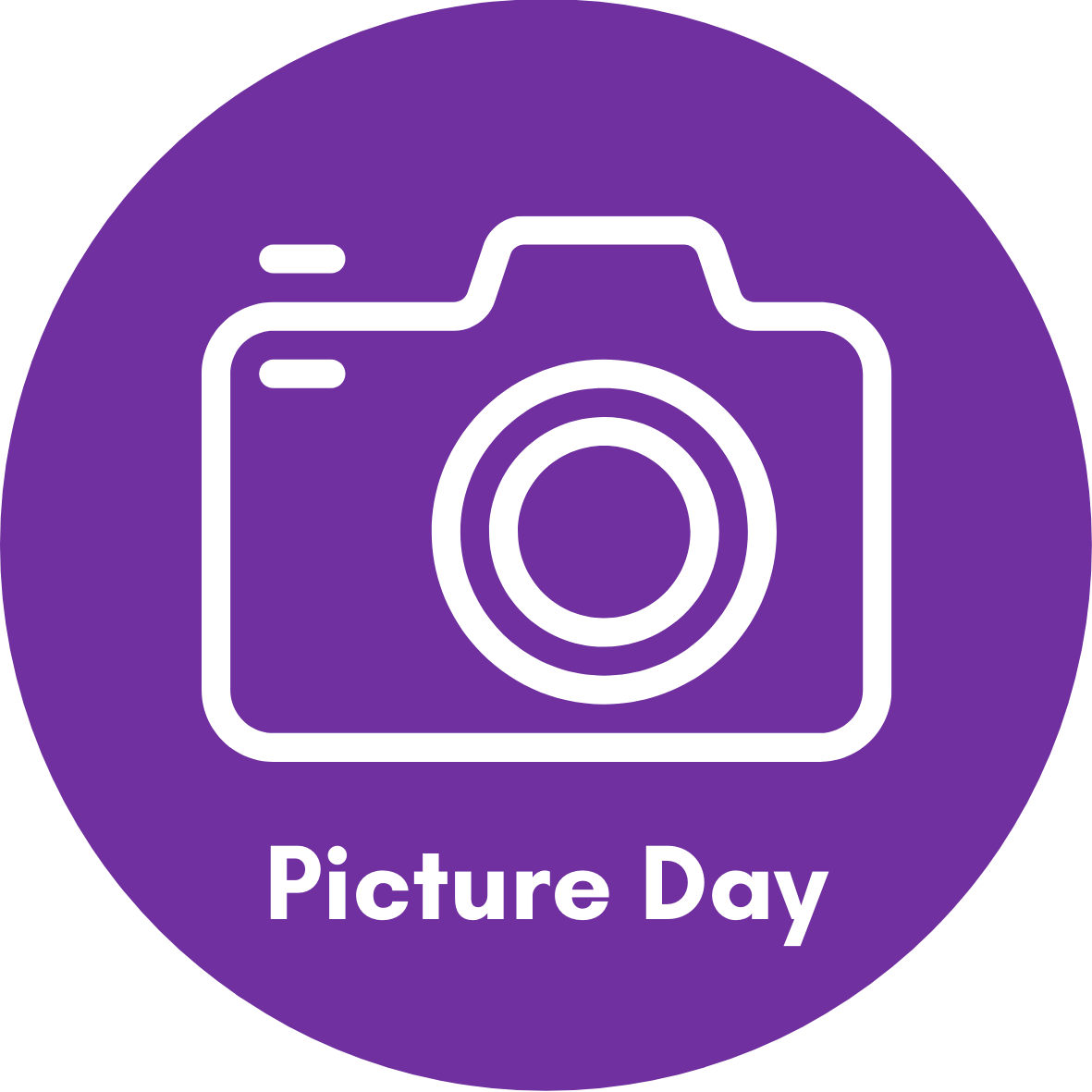 School Picture Day Information