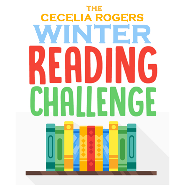 Rogers_Winter_Reading_Challenge