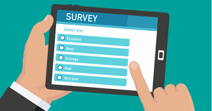 CPA Technology Needs Survey