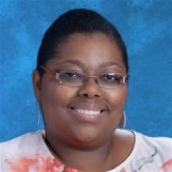 Audrey Braggs, Teacher