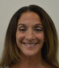 Jennifer Gennarelli, PE Teacher