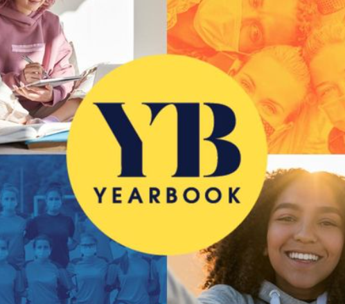 If life is happening, YEARBOOK is happening! Order your yearbook today! Price is $35.