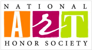 National Art Honor Society