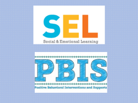 PBIS and SEL Resources