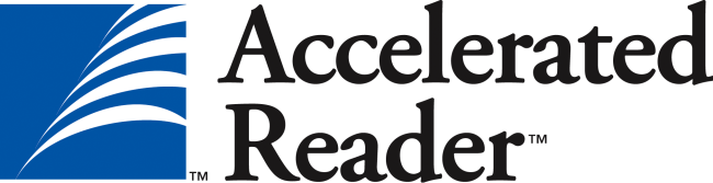 Student and Parents - Link to Accelerated Reader