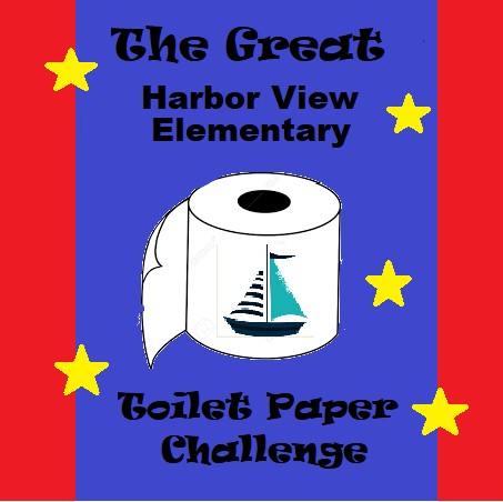 The Great Harbor View TP Challenge