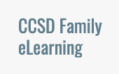 CCSD Family eLearning Resources: click here