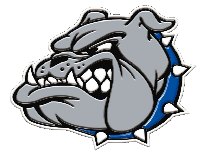 HGMS Technology Ready Website for Bulldog Families