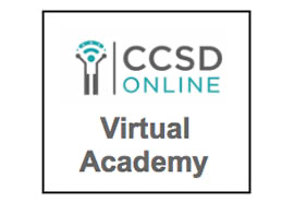 Virtual Academy Enrollment Form Now Available