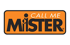 Call Me MISTER