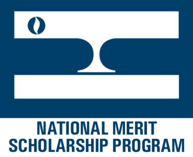 National Merit Scholars