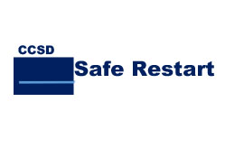 Safe Restart Website