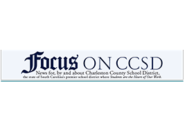 Focus on CCSD