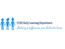 Click here for information about Child Development