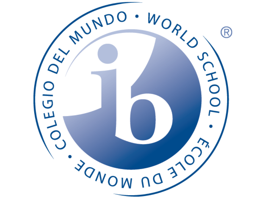 May 2020 IB Exams - cancelled