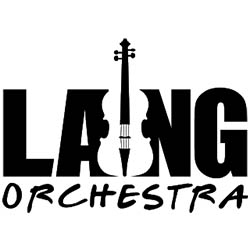 Laing Orchestra