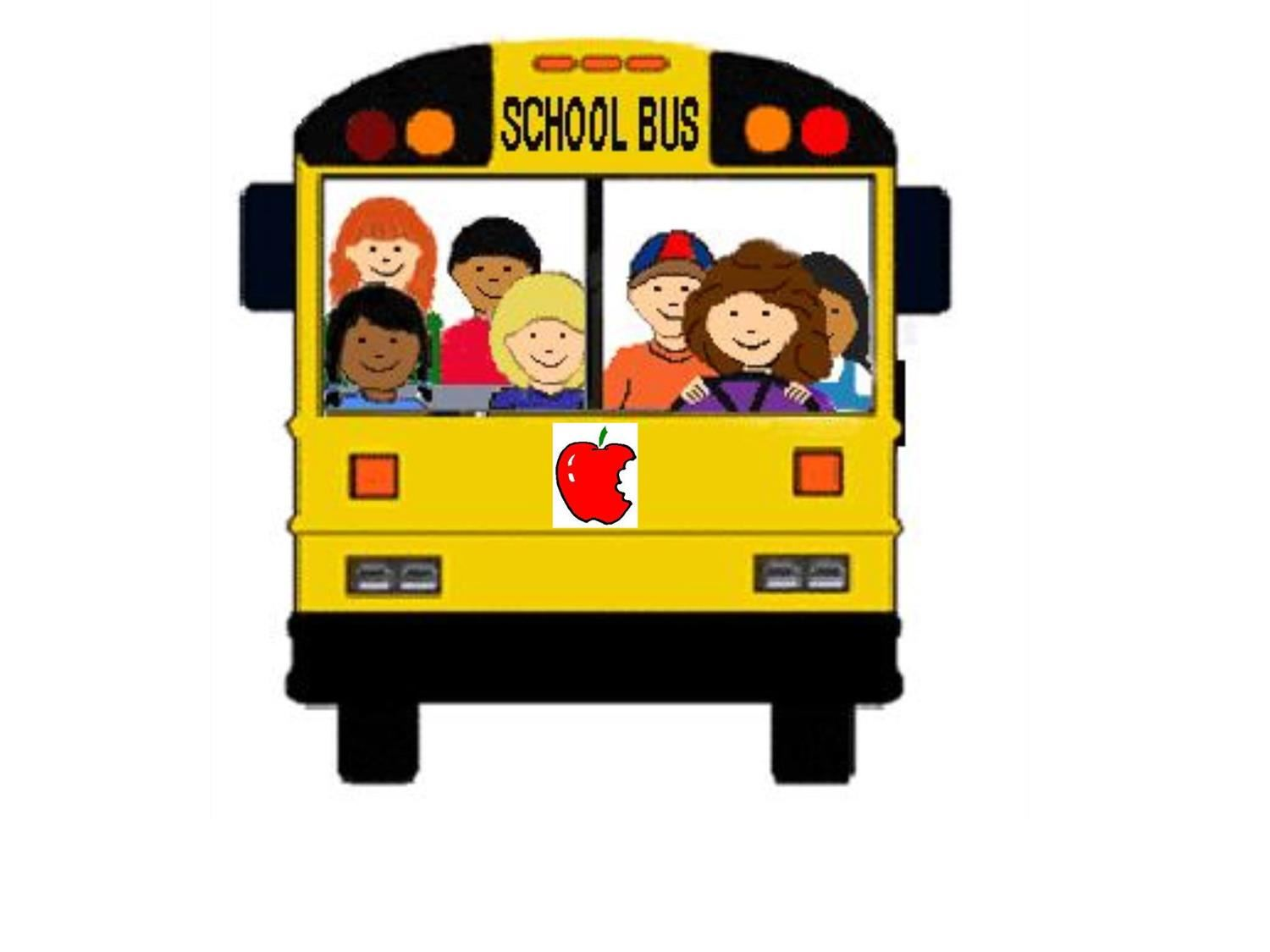 CCSD Transportation Planning Form