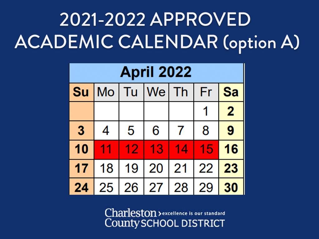 South Carolina 2022 Election Calendar.Calendars Academic Calendar