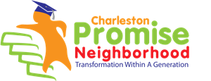 Charleston Promise Neighborhood logo