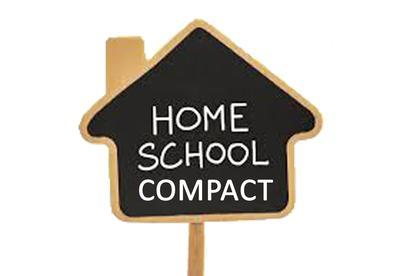 Home-School Compact/Parent Engagement Policy