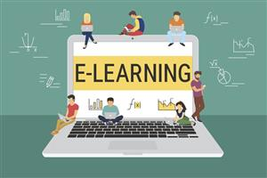 elaearning pic
