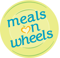 CCSD Meals on Wheels District 23