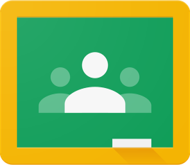 Google Classroom Codes  & Contact Info for Teachers and Guidance