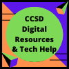 digital resources ccsd