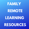 CCSD Family Remote Learning Resources