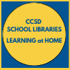 CCSD School Libraries Learning at Home