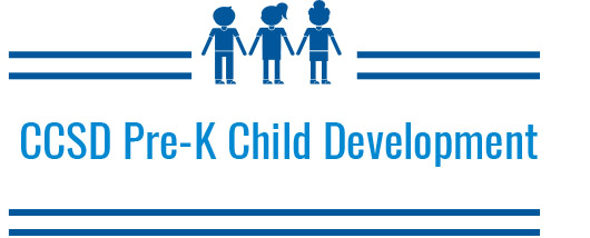 Child Development Logo