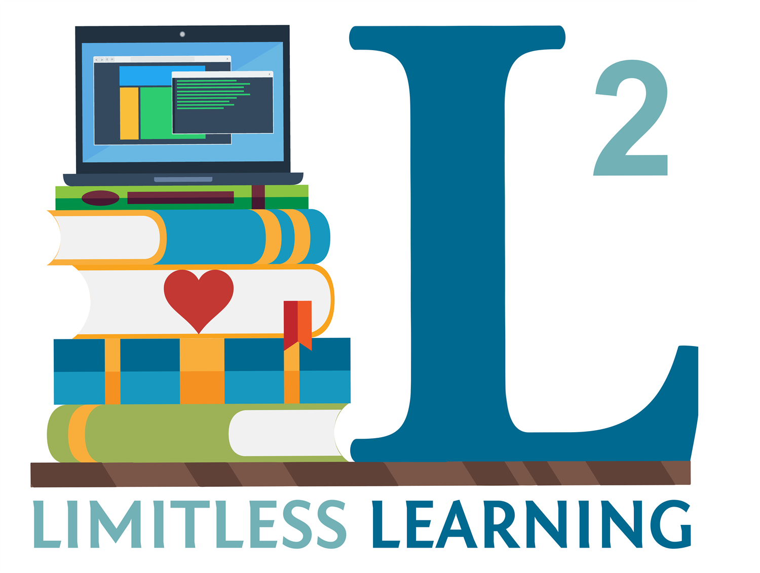 Limitless Learning Login