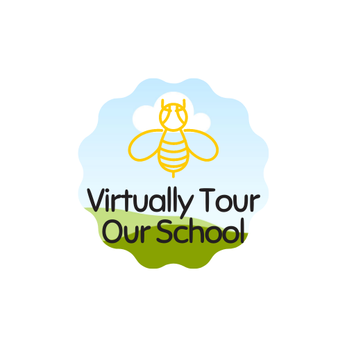 Virtual School Tour