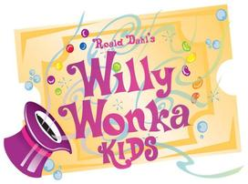 Willy Wonka image
