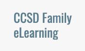 CCSD Family eLearning Resources