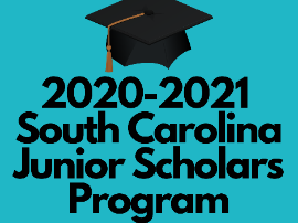 SC Junior Scholars Program