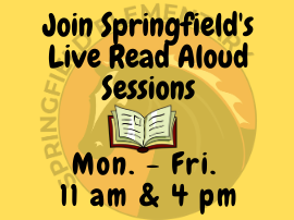 SES Live Read Alouds