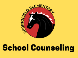 School Counseling Website